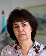 אילנה ריטוב